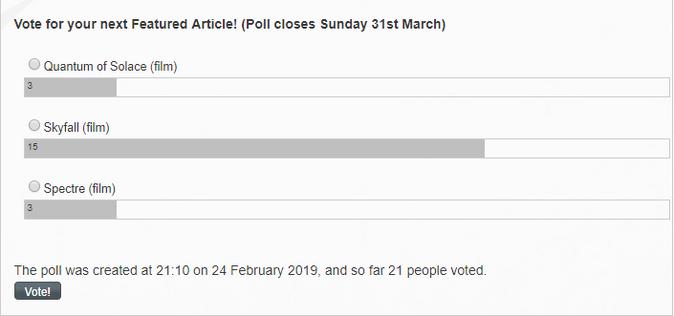 FA Poll14