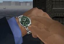 TWINE-64-watch-0
