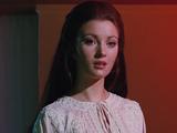 Solitaire (Jane Seymour)