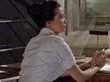 Sister Rose (Michel Mok)
