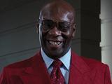 Tee-Hee Johnson (Julius Harris)