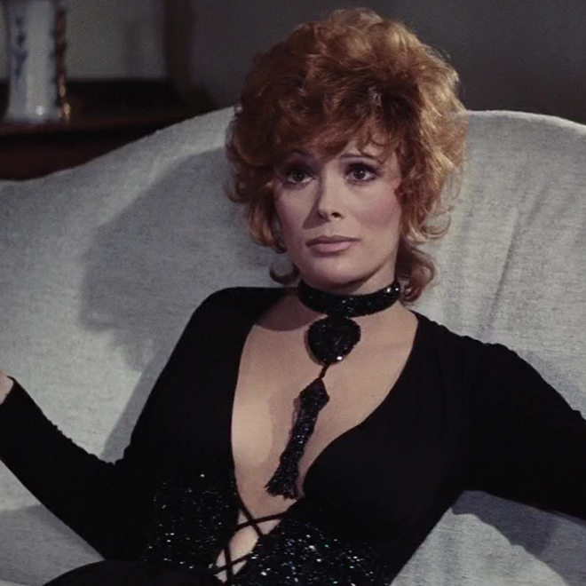 Tiffany Case (Jill St. John)   007 Fanon Wiki   Fandom