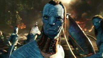 Cómo eres? (Avatar) 340?cb=20110626032124&path-prefix=es