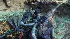 Avatar version extendida 0006