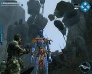 GameScreenshot18
