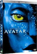Avatar-1-bd-ita-front-3