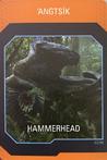 Na'vi Translator Card nr63