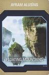 Na'vi Translator Card nr67