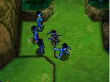 Tawkami Clan