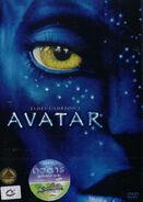 Avatar-1-dvd-tha-front-standard