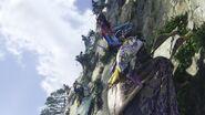 Avatar br 2376 20100627 2057952591