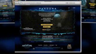 Big Mac Avatar Case Study