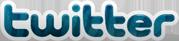 Avatar Wiki Twitter