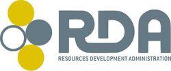 RDA-Logo02