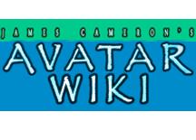 Wiki Logo Blue Small