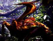 Avatar-safari-the-creatures-of-pandora-496-image gallery 1588