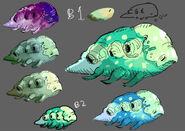 Jing Wen Tay Pets Design 06