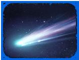 AstroLogo2