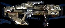 M222 - III
