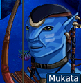 Mukata