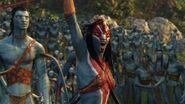 Avatar-avatar-12319952-1280-720