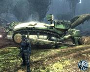 Screenshot0017