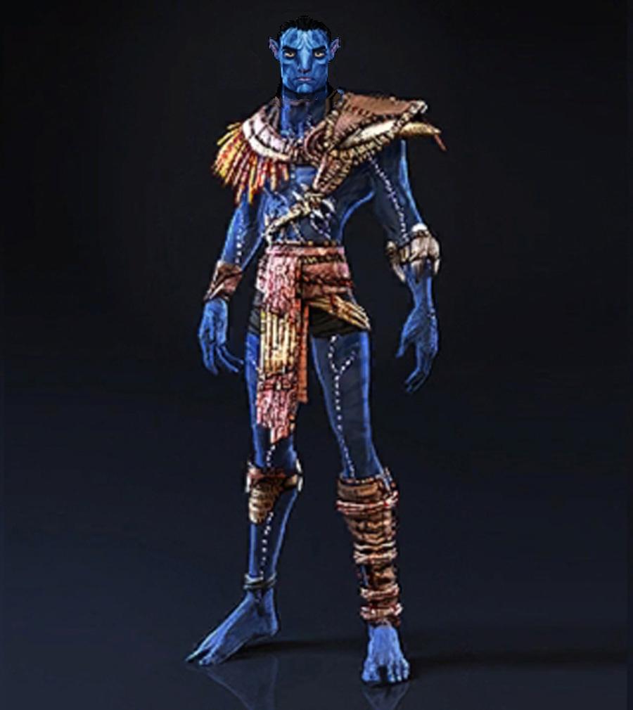 Avatar 2 Location: Image - IRAKANO - Pxipxuntil.jpg
