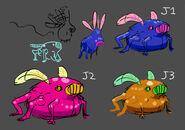 Jing Wen Tay Pets Design 13