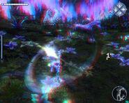 GameScreenshot7-redcyan