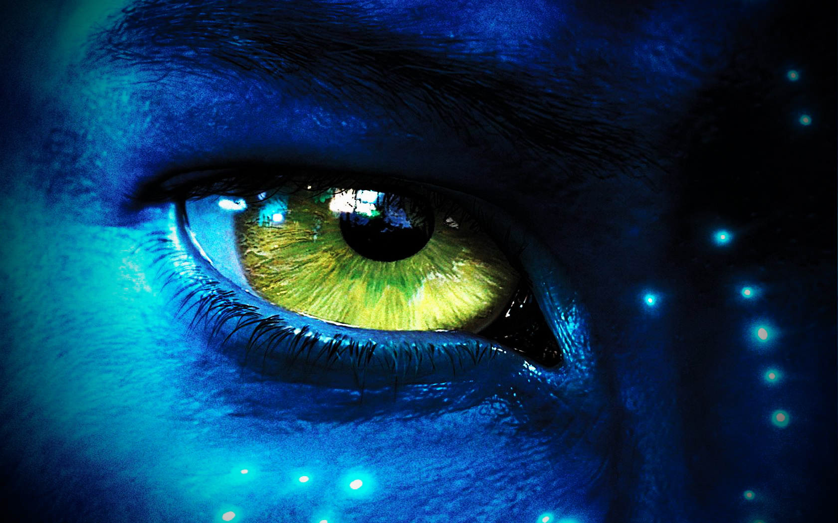 image - avatar face hd | avatar wiki | fandom poweredwikia