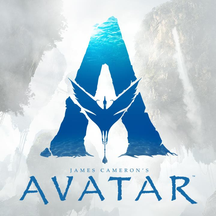 Avatar 2 | Avatar Wiki | FANDOM powered by Wikia