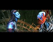 GameScreenshot13
