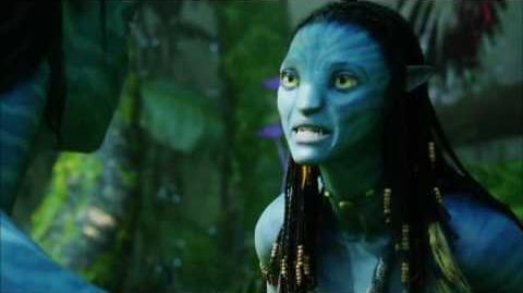 Avatar - Creating the World of Pandora Part 2