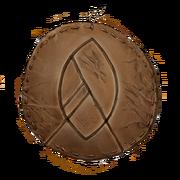 Tipani Symbol