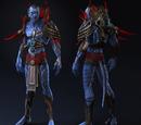 Nawm Armor