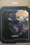 Na'vi Translator Card nr76