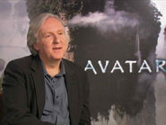 108705 james-camerons-long-journey-to-avatar