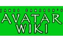 Wiki Logo Small