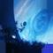 MainBanner-Planets