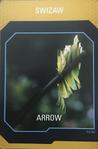 Na'vi Translator Card nr90