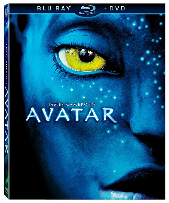 avatar film avatar wiki fandom powered by wikia dvd blu ray releases