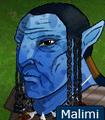 Malimi