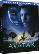 Avatar-1-bd-ita-front-1