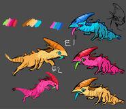 Jing Wen Tay Pets Design 07