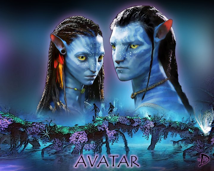 Image Avatar Poster 3 Jpg Avatar Wiki Fandom Powered