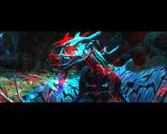 GameScreenshot12-redcyan