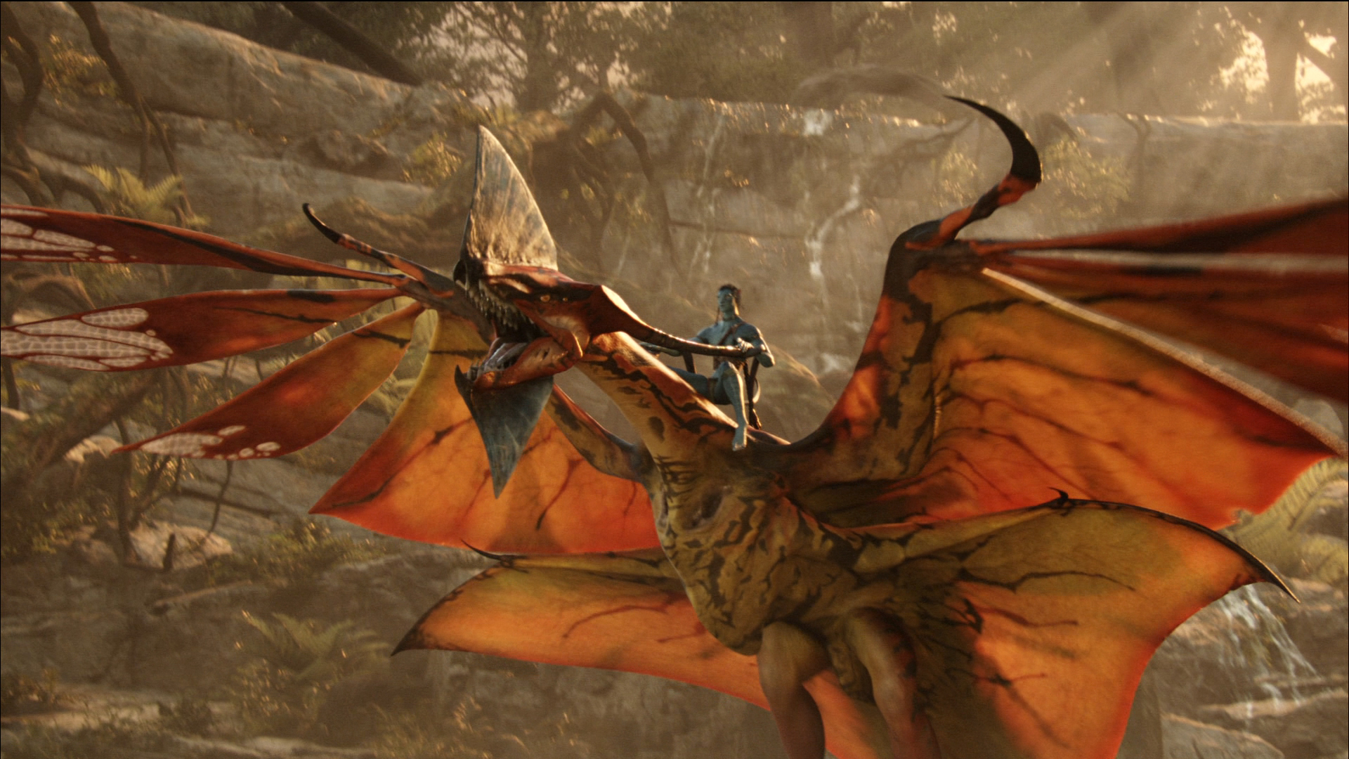 Great Leonopteryx | Avatar Wiki | FANDOM powered by Wikia