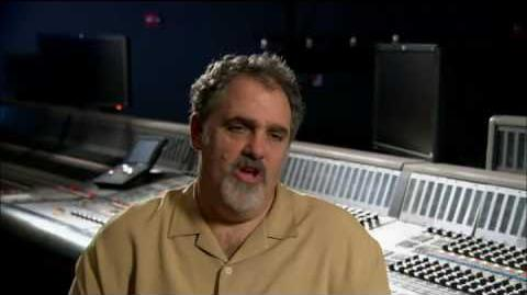 The Making Of AVATAR Part 4