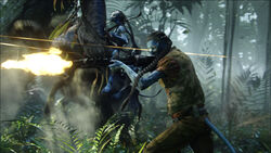 Norm.Avatar.Battle.ATS