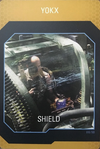 Na'vi Translator Card nr86